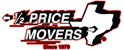 Half-Price-Movers-Logo-Web