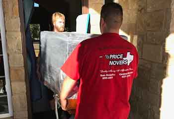 half-price-movers-business-services