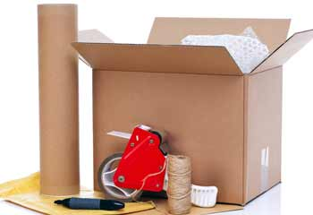 half-price-movers-packing-supplies