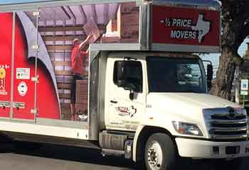 half-price-movers-truck-front-001