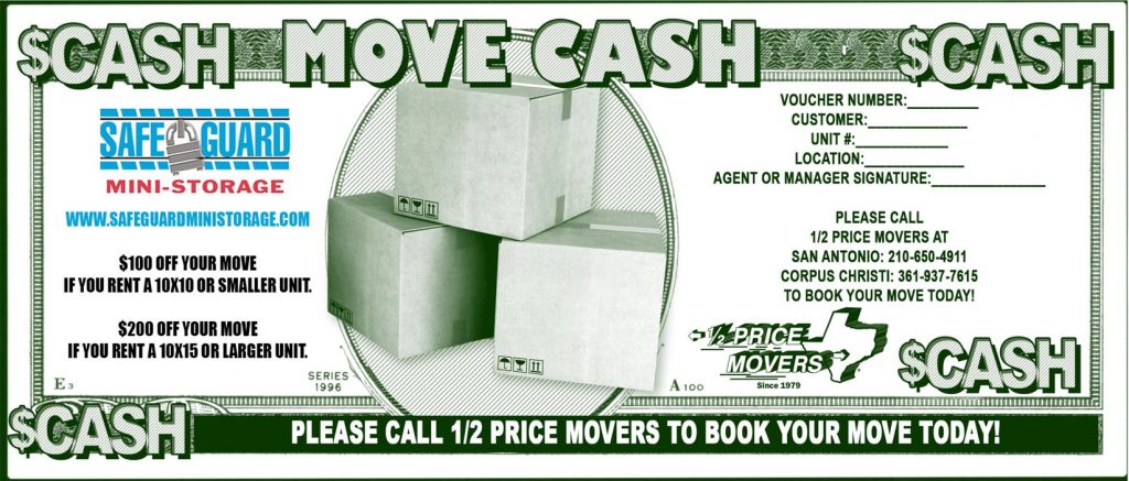 half-price-movers-and-safeguard-storage-discount
